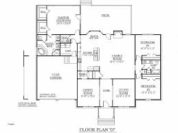 single story floor plans house plan best of house plans 1500 to 2000 square house