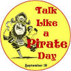 International Talk Like a Pirate Day - Wikipedia, the free ...