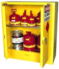 flammable storage cabinet grounding requirements flammable storage cabinet used alanwatts info