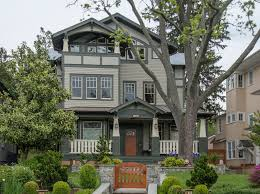 what color should i paint my dining room craftsman exterior via