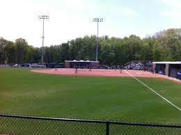 softball field lighting cost ncaa softball field and athletic training complex