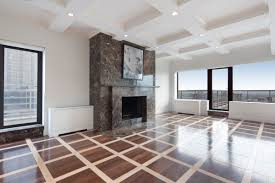 frank sinatra u0027s apartment at 530 east 72nd street on sale for 7 7