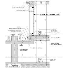 Radier Terrasse Structur Forum Romand De La Construction 24 Best Chalets Individuels Images On Chalets Cottages