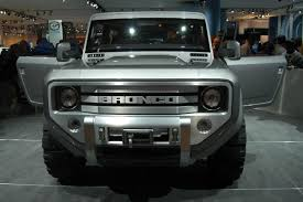 concept bronco 2015 ford bronco wallpaper mobile phones 5786 rimbuz com