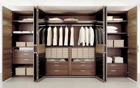 armoires de chambre armoire de chambre a coucher design idées de décoration capreol us