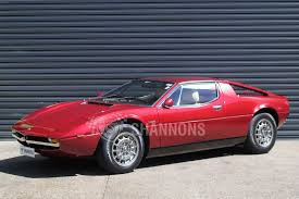 maserati melbourne sold maserati merak coupe auctions lot 27 shannons