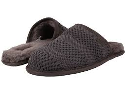 ugg grantt sale ugg slippers free shipping ugg slippers sale