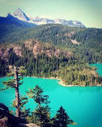 national parks images Nationalparks hashtag on twitter jpg