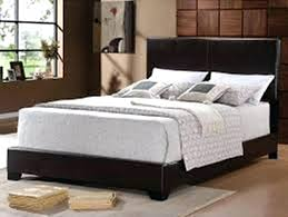 bed frames and mattresseideal home metal double bed frame menards