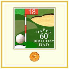 english u0026 welsh birthday cards with a birth year farthing
