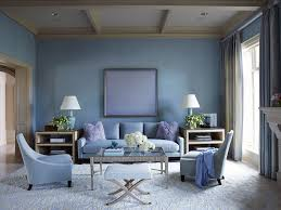 new style of blue living room youtube