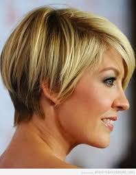 short hairstyles for long narrow face short haircuts for diamond shaped face