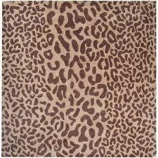 Zebra Print Bathroom Rugs Flooring Cow Rug Zebra Print Rug Leopard Rug