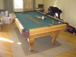 pool table rugs enchanting on ideas for your help with game room 10