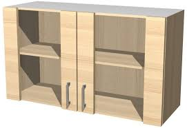 küche hängeschrank küchenhängeschrank portland breite 100 cm otto