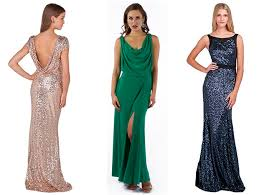 rent bridesmaid dresses bridesmaid dresses rental uk