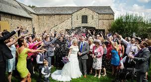Small Barn Wedding Venues Worcestershire Wedding Venue