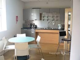 Office Kitchen Furniture Kitchen Office Kitchen Office Kitchen Image Office Kitchen
