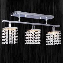 Broadway Linear Crystal Chandelier Compare Prices On Crystal Linear Chandelier Online Shopping Buy