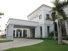 miromar international design center u2013 gcm contracting solutions