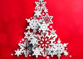 imagen para navidad chida imagen chida para navidad imagen chida feliz 365 imágenes de navidad tarjetas año nuevo y feliz 2018