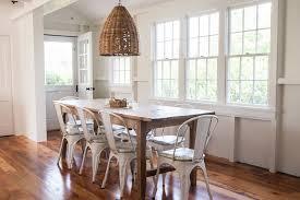 white farmhouse kitchen table beautiful chair farmhouse kitchen table sets with home design apps