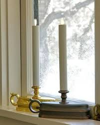 bethlehem lights window candles bethlehem lights window candles battery operated fooru me