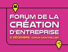chambre des notaires montpellier forum de la création d entreprise à montpellier mercredi 2