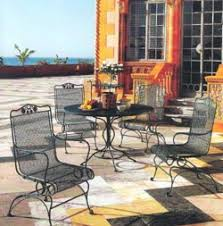 Patio Furniture Nashville by Mister T U0027s Patio Furniture Nashville Tn