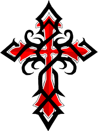 cross design cross tattoos for men cross tattoo designs for men