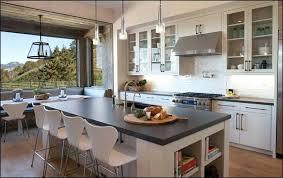 Kitchen Design Software Reviews Free Kitchen Design Free Kitchen Design Software Reviews