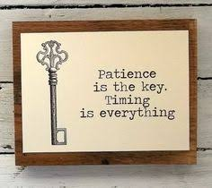 wedding quotes key is the master key print on etsy 25 00 crafts