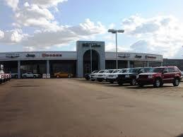 dodge ram dealers az bill luke chrysler jeep dodge ram az 85015 car