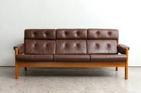 Sofa Recliner Parts Ekornes Sofa Stressless Repair Prices Australia Recliner Parts