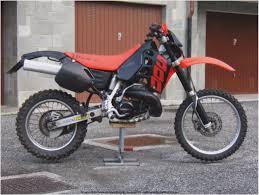 honda cr 500 extreme restoration on a 1991 honda cr 500 off road com