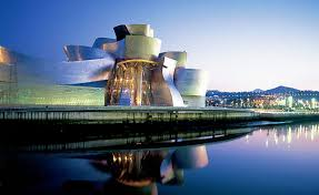 top 10 places to visit in spain out about expatica spain
