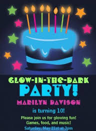 glow party ideas 15 glow in the party ideas b lovely events
