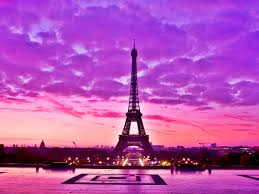 eiffel tower clipart photography pink pencil and in color eiffel