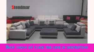 Sears Sectional Sofas by Interesting Stendmar Sectional Sofa 18 For Sears Sectional Sofa