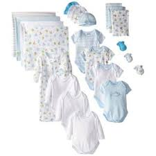 baby gift sets baby gifts for less overstock