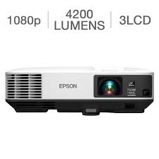 best epson projector for home theater projectors costco