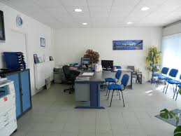 bureau vall chenove agence immobilière carrez immobilier à chenove