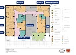 middle floor plans celebrationexpo org