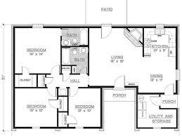 craftsman cottage style house plans 1920s cottage style house designs house plans