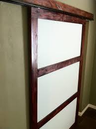 Closet Door Installers by Closet Ideas Wonderful Swinging Closet Door Hardware Create A