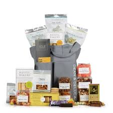 gourmet food gift baskets best gourmet gift baskets food gift baskets dean deluca