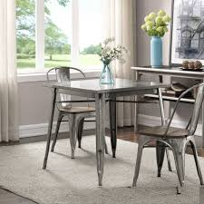 round marble kitchen table 75 most magic grey round dining table marble kitchen and chairs room