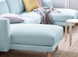 Teal Sectional Sofa Sofa Dorel Living Small Spaces Configurable Sectional Sofa