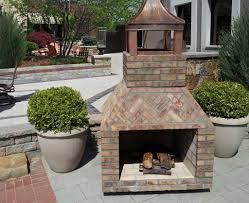 patio series fireplaces stone age manufacturing