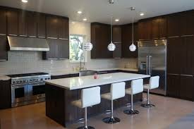 Flat Kitchen Cabinets European Style Flat Panel Pre Assembled Best Online Cabinets